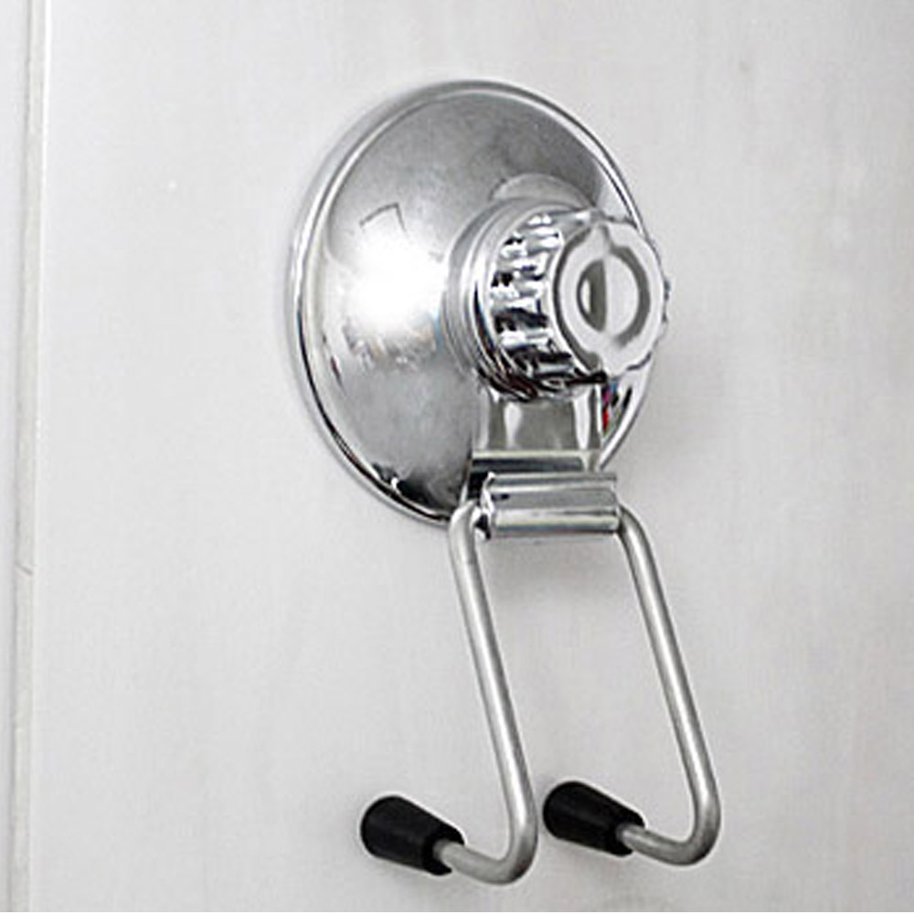 baby bathtub hanger bath hook rack wall mount space saving holder bathroom ebay. Black Bedroom Furniture Sets. Home Design Ideas