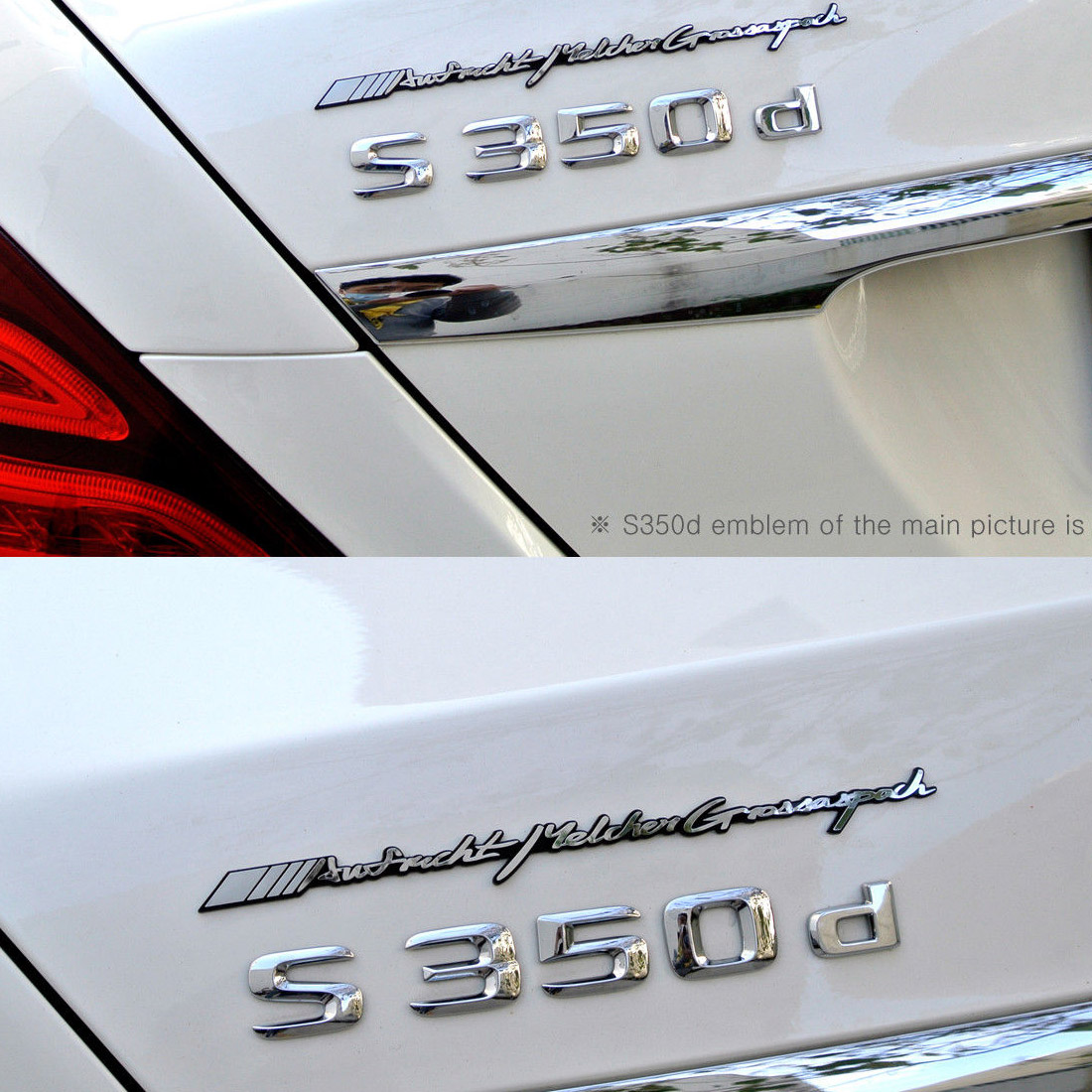 50mm. Wheel stickers Mini imitation all size Centre Cap Logo Badge Wheel Trims 3d
