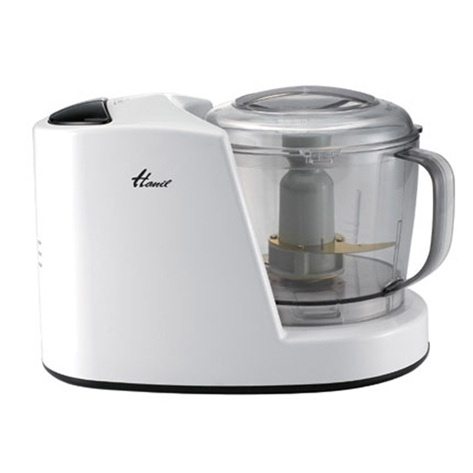 HANIL Kitchen Multi Grinder stand Mixer HMC-401 strong blade for ...
