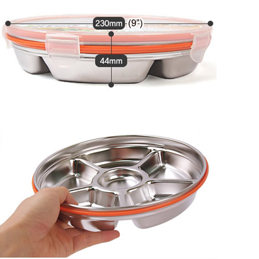 Can Food In A Dish Be Vacuum Sealed